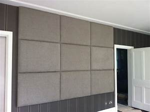 Wall Panelling Wood, Wall Panels, Painted,-Designs