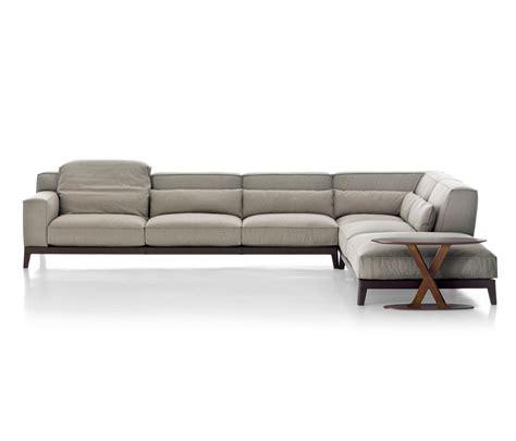 divano busnelli swing sofas from busnelli architonic