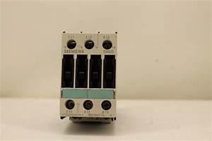 Siemens 3rt1023