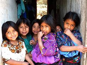 Why Are These Poor, Oppressed People So Happy? – Kairos  People