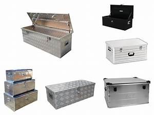 Kiste Für Brennholz : metall truhe metallkiste ~ Whattoseeinmadrid.com Haus und Dekorationen