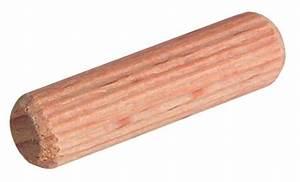 Holzdübel 6 Mm : holzd bel buche 6 x 40 mm ~ Orissabook.com Haus und Dekorationen