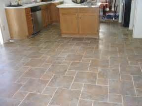 rubber floor tiles rubber floor tiles kitchen