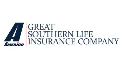sell great southern life insurance company medicare