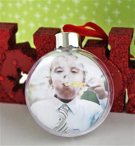 diy christmas ornament craft