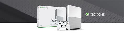 Xbox One S 2tb Edition Xbox