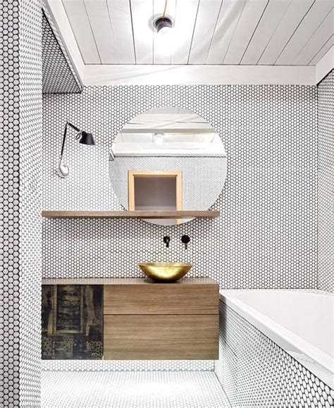 subway tile bathroom 36 white subway tile bathroom 36 trendy tiles ideas for bathrooms digsdigs