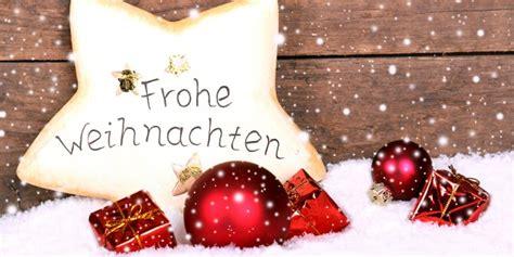 onlinekostende wuenscht frohe weihnachten