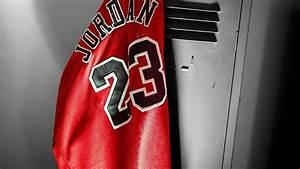 Michael, Jordan, Chicago, Bulls, Wallpapers