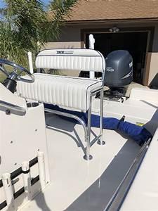 2007 Pathfinder 2000v Sold - Boats For Sale