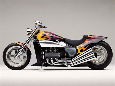 honda bike images t honda motorcycle concept honda t3 concept