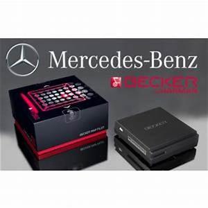 Becker Map Pilot : becker map pilot for mercedes cars mercedes bluetooth ~ Maxctalentgroup.com Avis de Voitures