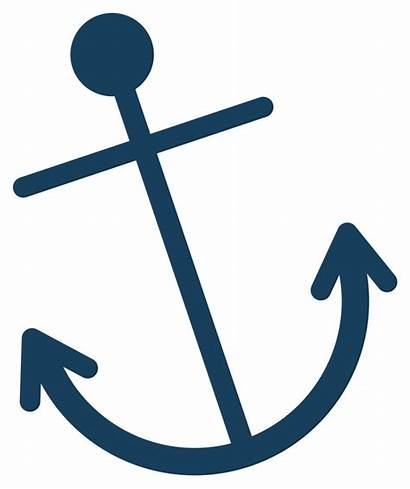 Clip Anchor Clipart Clipartion