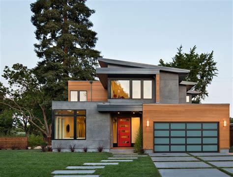 home design exterior best 25 modern exterior ideas on modern exterior house designs modern houses and