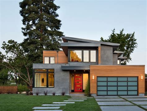 best 25 modern exterior ideas on modern homes