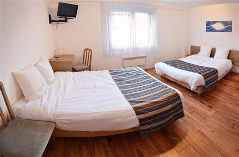 hotel chambre alsace h 244 tel du ladhof colmar