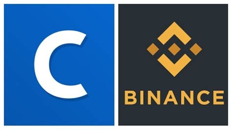 What if you want to do the opposite and transfer your funds from binance back to coinbase? How To Transfer Bitcoin!! (Coinbase to Binance) - YouTube