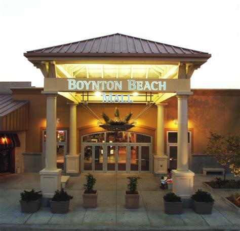 boynton beach mall hours boynton beach mall stores