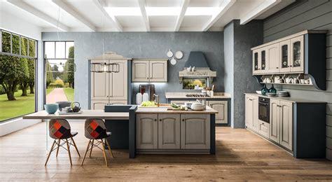 armadietto in inglese armadietti da cucina in inglese pensili cucina mobili e