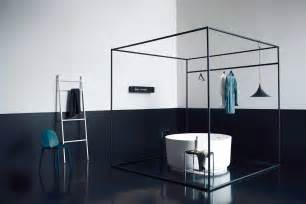 minimalist bathroom ideas less is more with minimalist bathroom design pivotech