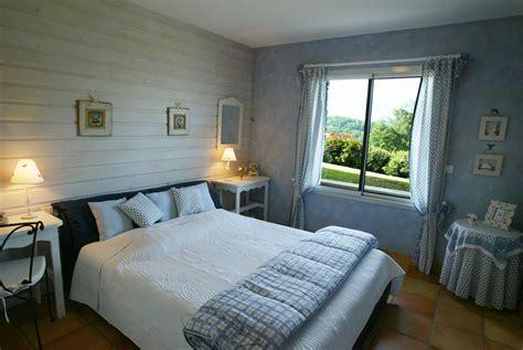 decoration d une chambre présentation des chambres d 39 hôtes
