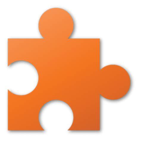 【免費解謎APP】照片拼圖(15拼圖) 線上玩APP不花錢 硬是要APP