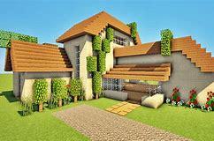 HD wallpapers comment faire une maison moderne dans ...