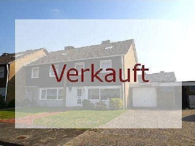 Häuser In Nordhorn Zu Kaufen by H 228 User Kaufen In Nordhorn