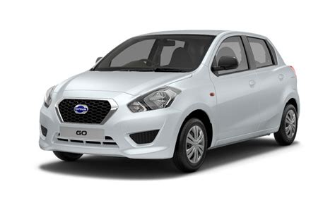 Datsun Go Picture by Go In India Features Reviews Specifications Sagmart