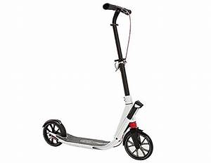 E Kick Scooter : oxelo new town 9 easy fold adult kick scooter review ~ Jslefanu.com Haus und Dekorationen