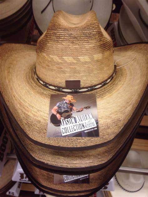 boot barn chattanooga jason aldean cowboy hat yelp
