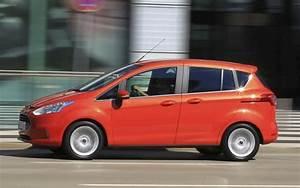 Ford C Max Essence : essence ou diesel quel ford c max choisir l 39 automobile magazine ~ Medecine-chirurgie-esthetiques.com Avis de Voitures