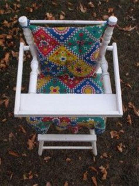 badger basket baby doll furniture set high chair playpen