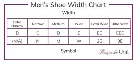 conversion table shoe sizes mens brokeasshomecom