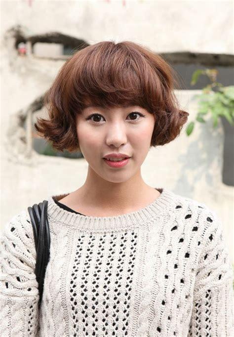 korean hairstyles  girls    year magment