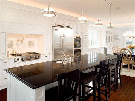 designs for kitchen backsplash huntspoint classic transitional kitchen seattle by 6670