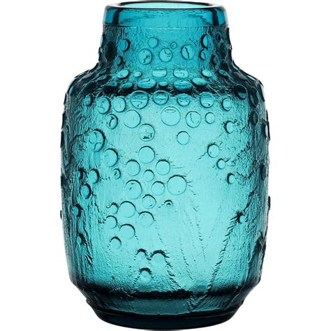 vase daum deco nancy acid decoration french etched teal etching vases geometric oh ruby