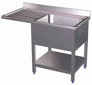 Evier Cuisine Pas Cher : impressionnant meuble cuisine avec evier pas cher 12 ~ Dailycaller-alerts.com Idées de Décoration