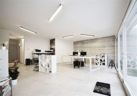 Casa Studio By Fds Officina Di Architettura 11 Myhouseidea