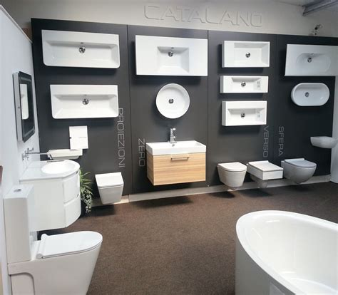 Bathroom Design Stores by Plumbing Showroom Design Search National