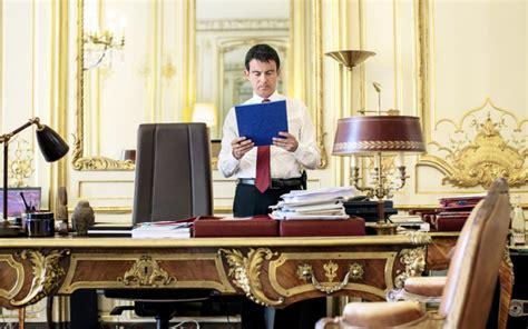 bureau du premier ministre le patrimoine caché de l 39 hôtel de matignon gouvernement fr