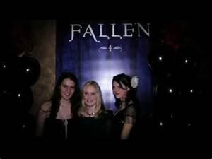 Fallen Movie Lauren Kate | www.pixshark.com - Images ...