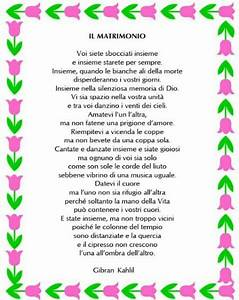 Poesie 50 Anni Matrimonio FT16 Regardsdefemmes