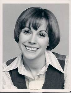 Bess Armstrong - Sitcoms Online Photo Galleries - Bess ...