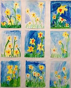 Best 25+ Spring Art Projects Ideas On Pinterest Spring