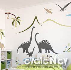 wall decal awesome dinosaur train wall decals dinosaur With awesome dinosaur silhouette wall decals