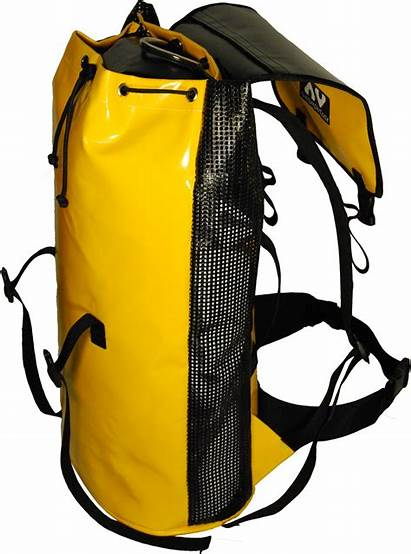 Canyon Bag Canyoning Water Grille Backpack Pack
