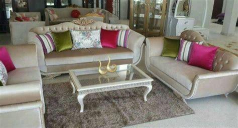 salon meuble kelibia meubles  decoration tunisie