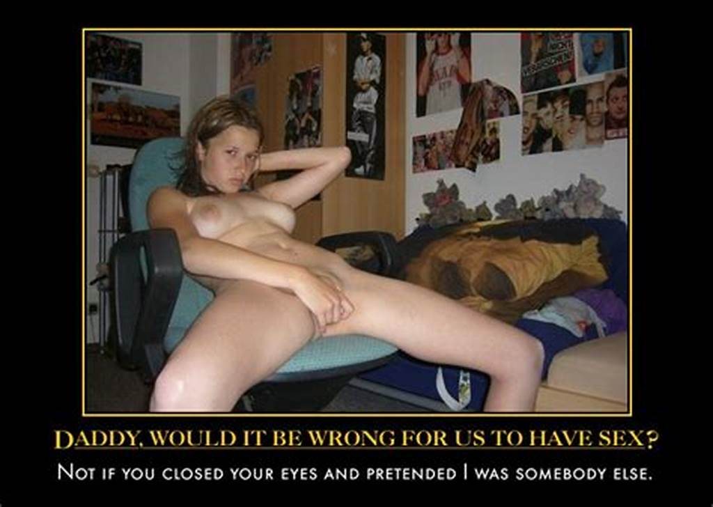 #Real #Inceast #Porn #Confess #Fuck #Sister #& #Girls #Please #Each