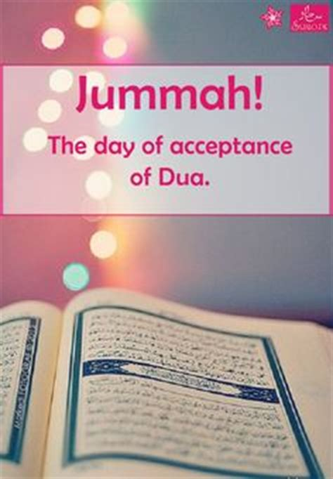 special day quotes images islamic inspirational